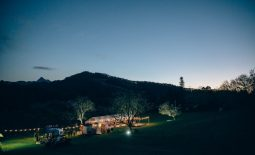 Tying the knot? Why you should partner with Mullum Hire for your Byron Bay celebration!