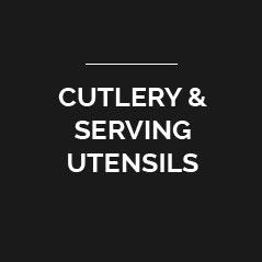 ser 17 - Services