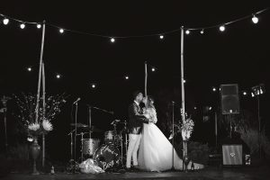 100004-erin-jamess-luxe-byron-bay-hinterland-wedding-by-this-day-forward-600x400